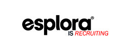 esplora_logotype