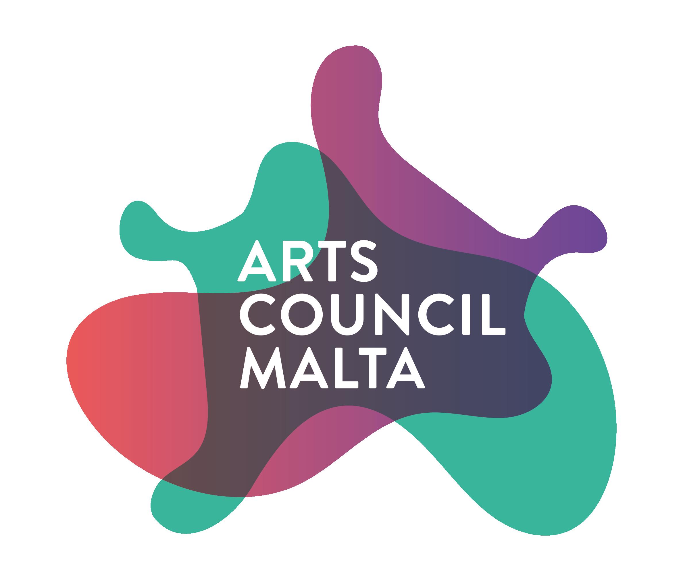 arts-council-logo-transparent-rgb