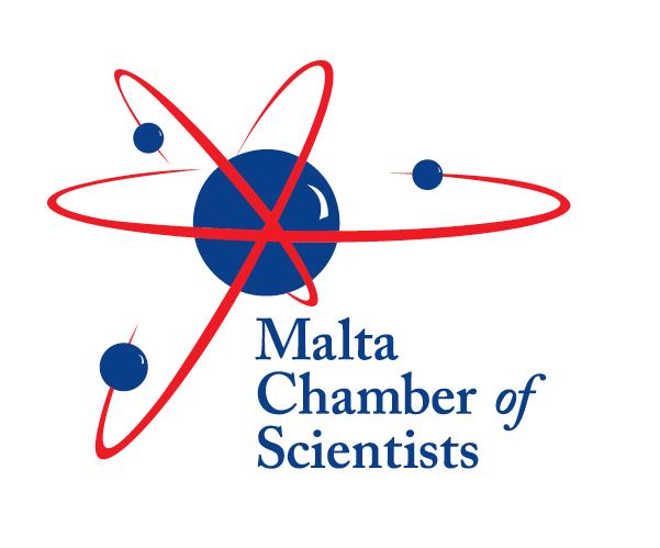malta-chamber-of-scientists