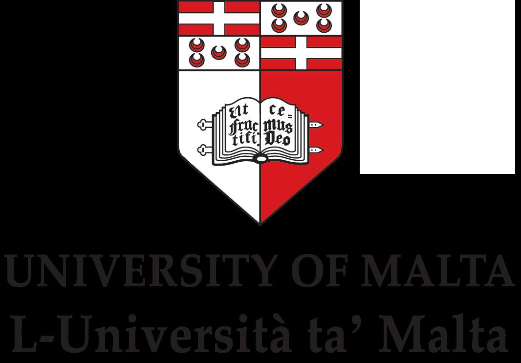 university-logo_centretransparent