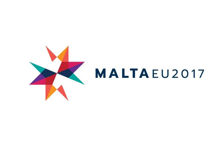 mt-eu-2017-logo-02-copy