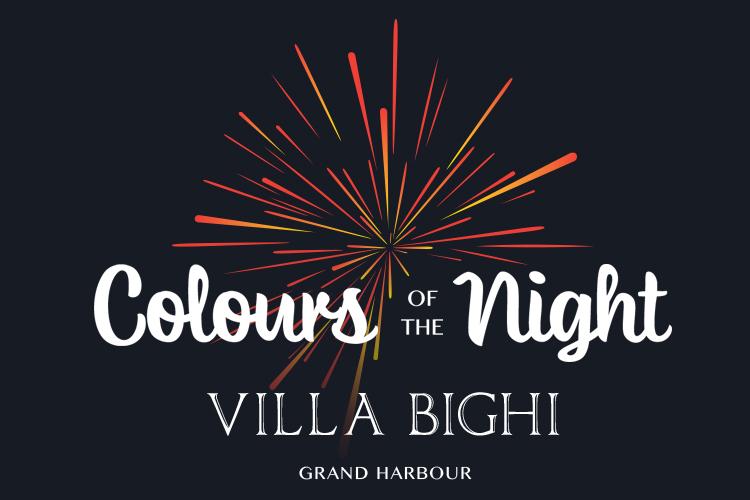 villa-bighi-event