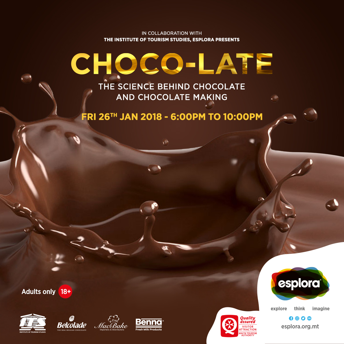 esplora-chocolate-event-fb-post