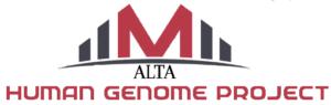 Malta Human Genome Project