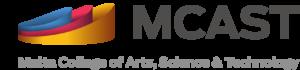 mcast-logo-002