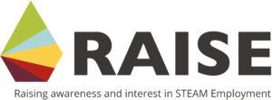 raise-logo-rgb