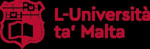 universita-ta-malta-logo
